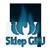GPU Piła